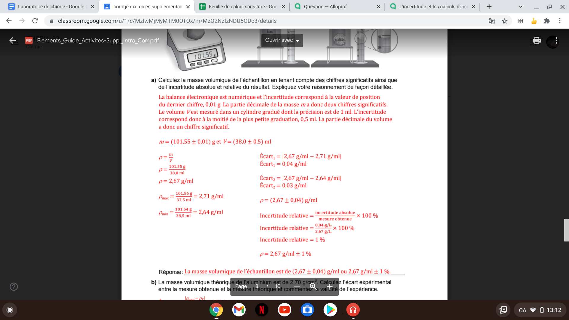Screenshot 2021-10-17 13.12.09.png