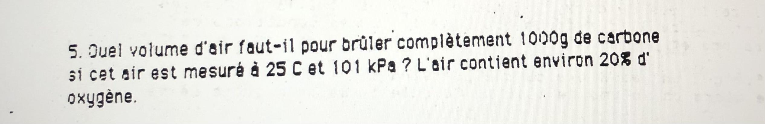 D0991CC6-801D-4C4C-BCEF-44E64BA42E31.jpeg